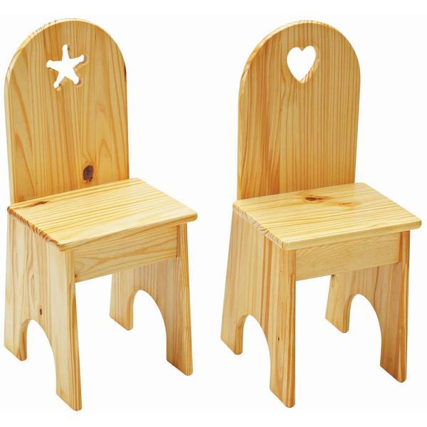 stolcki za otroke