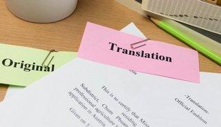 prevajanje cenik