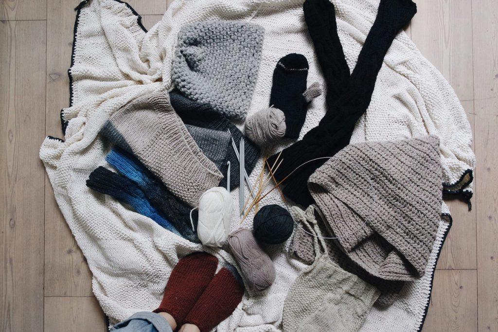 Pripravite se na zimo 2
