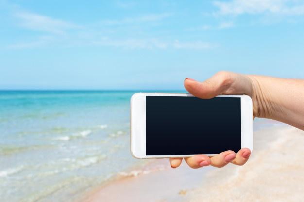Servis mobilnih telefonov Samsung