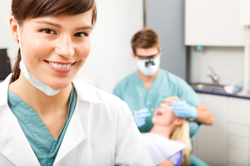 privat zobozdravnik ljubljana