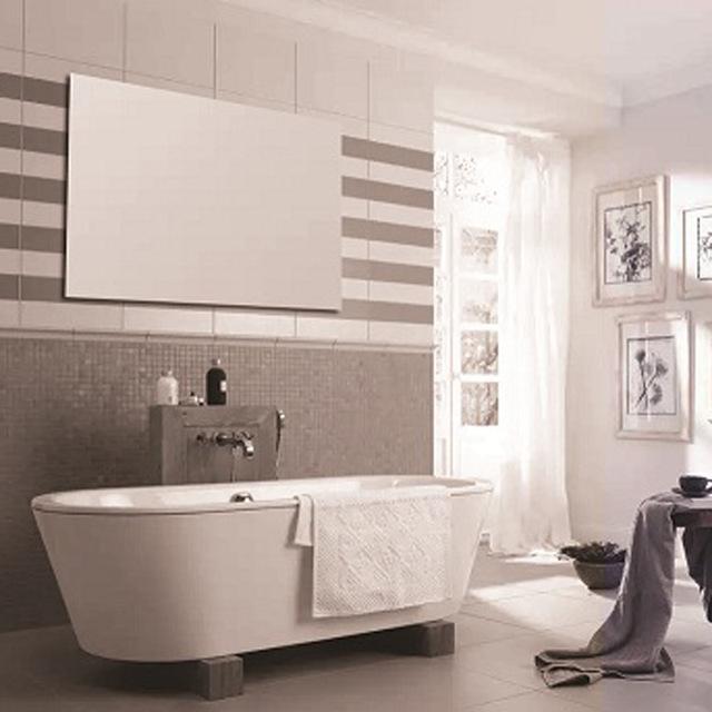 IR panel za kopalnico