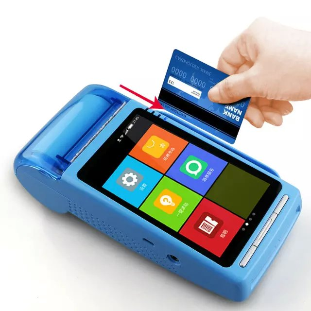 mobilna blagajna 2
