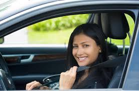 Vozniski izpit