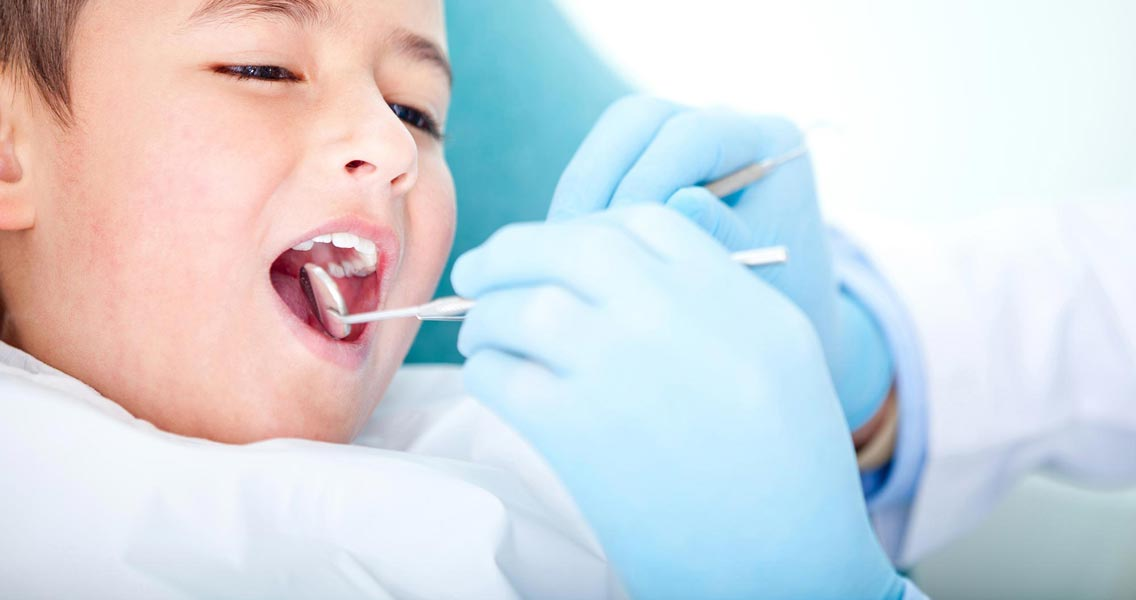 Zobni rentgen