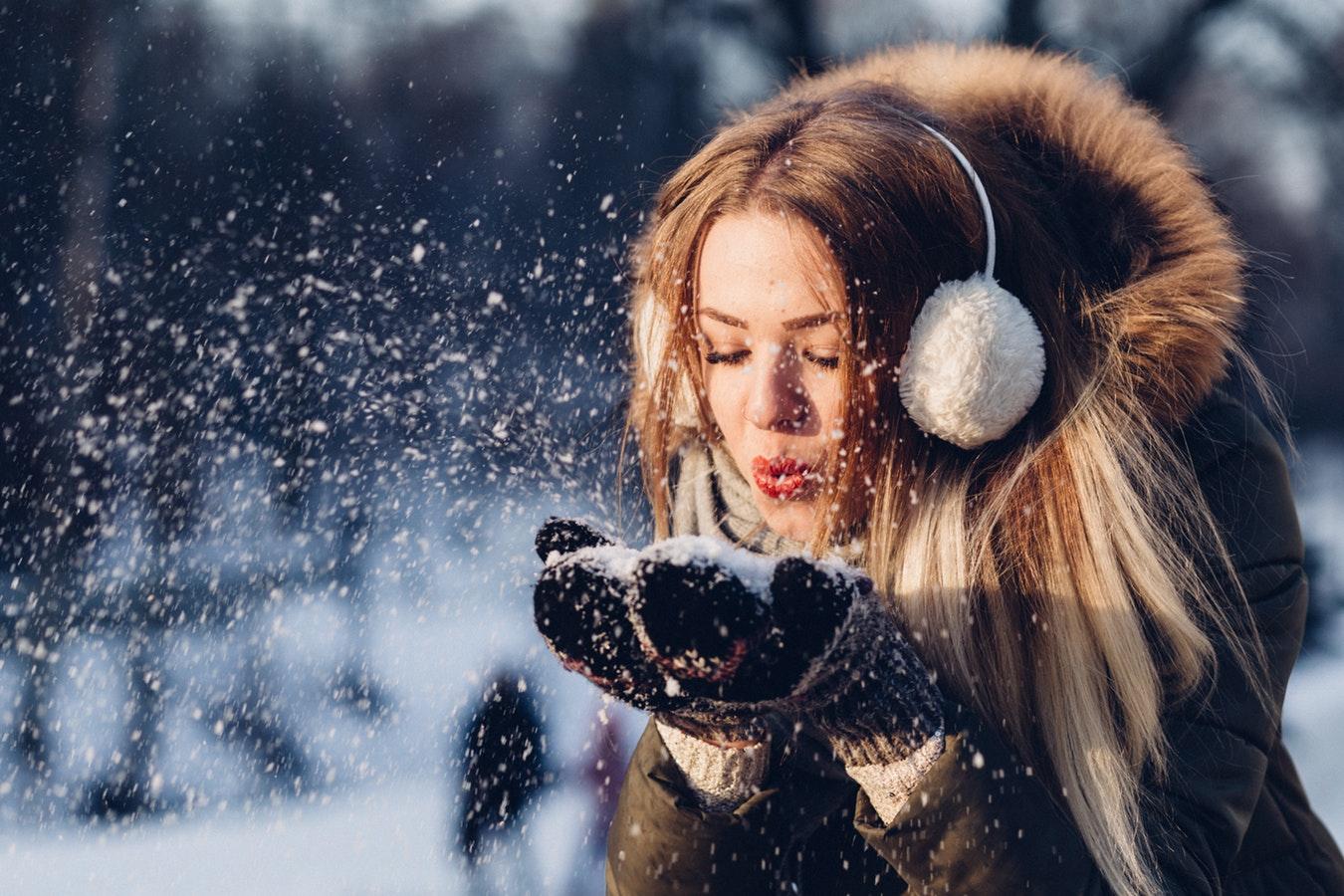 Pripravite se na zimo